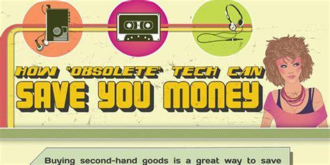 buy  electronics  save money