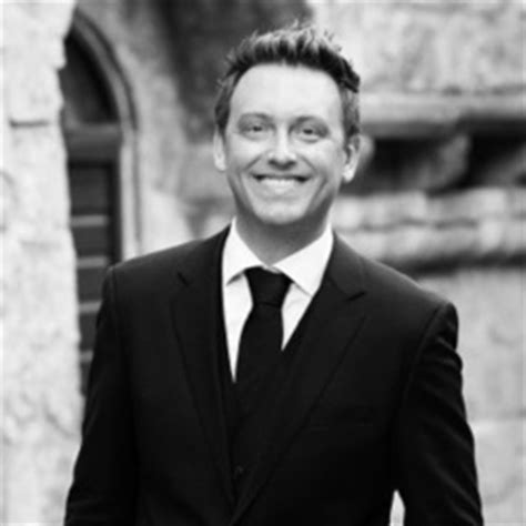 H Brandon Whitehead Mba Professional Profile by Brandon Schellhase Global Financial Planning And