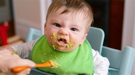 baby and baby feeding problems and solutions what to expect