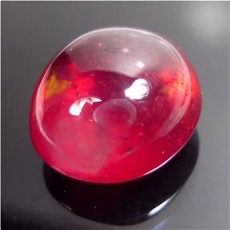 Ruby Merah Delima 4 3ct 17 best images about merah delima on auction
