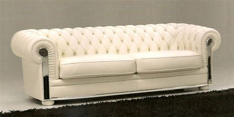 divani modello chester divano in pelle divano in tessuto modello chester