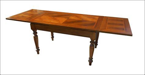 tavolo classico tavolo a tiro classico allungabile la commode di davide