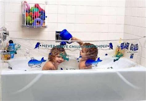 bathtub water splash guard kids splash guard for bathtub 2015 home design ideas