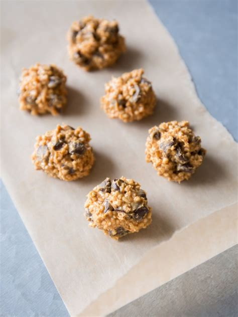 protein snacks high protein snacks 27 healthy and portable snack ideas