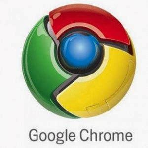 download google chrome terbaru full version 2014 download google chrome terbaru versi 31 0 1650 57 stable