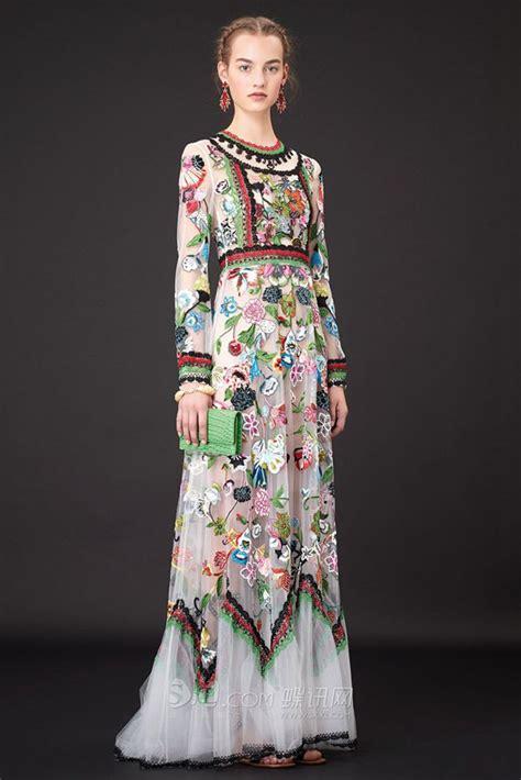 Quality Jaket Fashion Muslim 2015 new design muslim abaya dress islamic clothing for high quality embroidery luxury