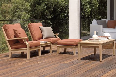 Patio Land by Six Outdoor Trends For Your Patio That You Ll See Everywhere