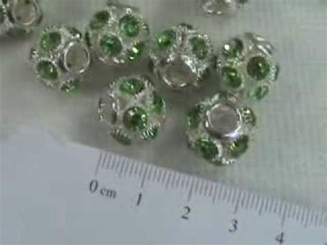 discount and jewelry supplies wholesale european style disco balls discount