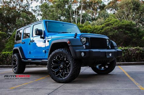 used rims for jeep wrangler wrangler rims aftermarket wrangler alloy wheels and tyres