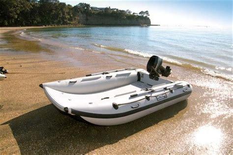 zap boat sales motayak boats range review
