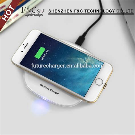 Wireless Charger Samsung A8 wireless charger for samsung galaxy a8 universal wireless phone charger for pc buy wireless