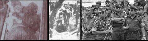 film pembantaian anggota pki sidang rakyat pembantaian pki digelar di belanda
