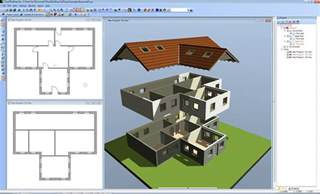 Best 3d House Design Software Uk Estate Agents