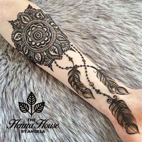 henna tattoo new orleans top 25 ideas about jagua tattoo on pinterest black henna