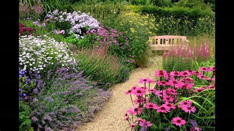 cottage garden ideas small cottage garden ideas mekobrecom plus