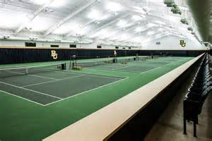 marvelous Building Interior Design Pictures #6: baylor-hawkins-indoor-tennis.jpg