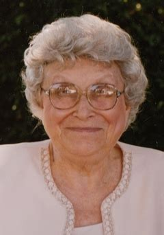obituary for barbara marston norris redpath fruth