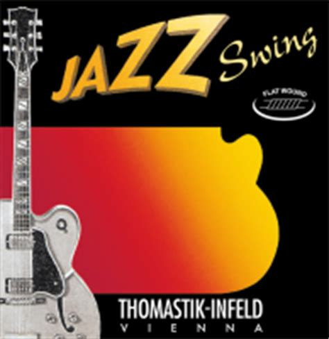 thomastik jazz swing jazz swing thomastik infeld vienna
