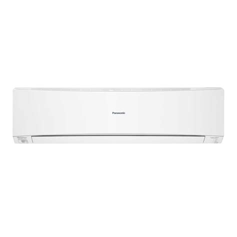 Ac Panasonic Wall Mounted panasonic single inverter split wall air conditioner