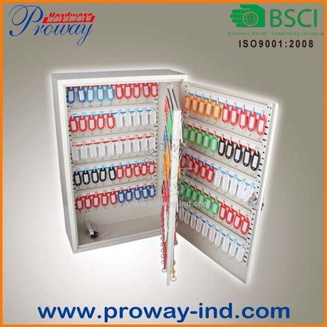 Sale Gantungan Kunci Siul Key Finder Locator Multi Color G423 kotak penyimpanan kunci logam kabinet kunci gantungan kunci kabinet lemari besi id produk