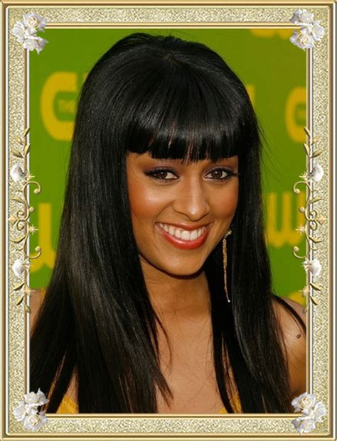 hairstyles for long black hair with bangs 11 effortless long layered hairstyles with bangs