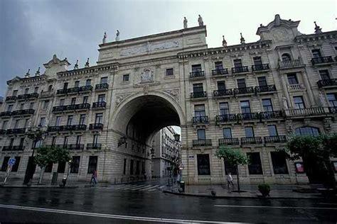 banco santander espana sede social banco santander santander