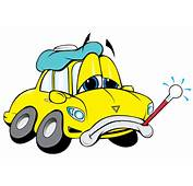 Cartoon Car Pic Clipart  Free Download Best