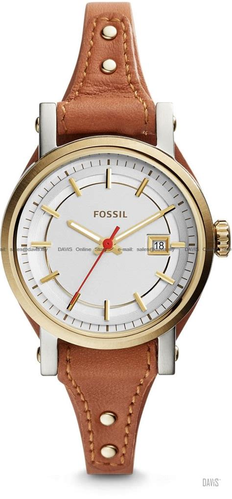 fossil es3949 s mini original b end 2 1 2018 5 19 pm
