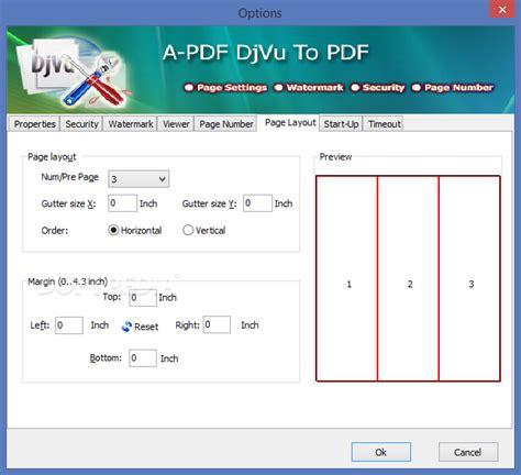 djvu format specification a pdf djvu to pdf download