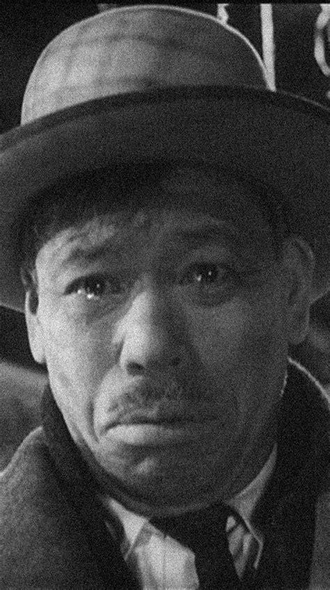 ikiru imdb takashi shimura imdb