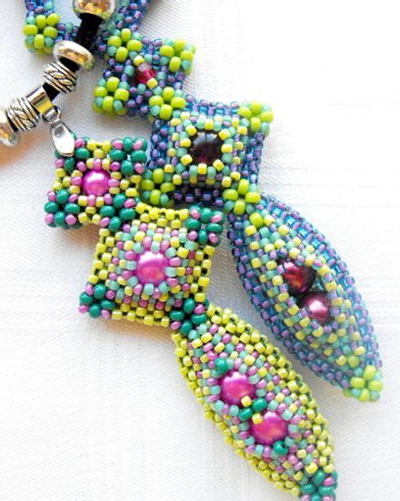 peyote beading tutorial 17 best images about beading peyote on seed