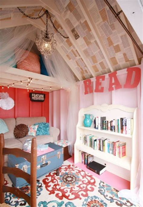 pin  small spaces