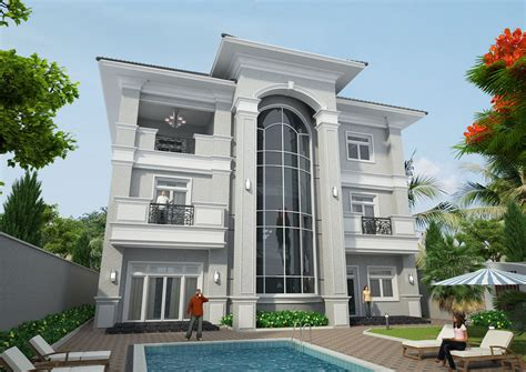 home design company in cambodia home builder