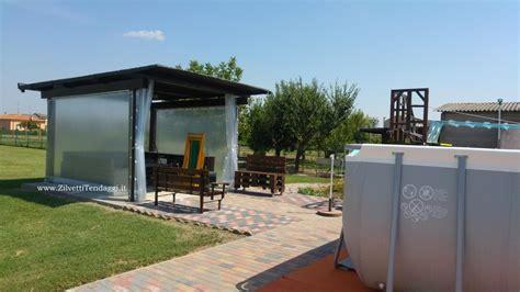 tende per porticati legno tende per porticati legno simple puoi trovare gazebo in