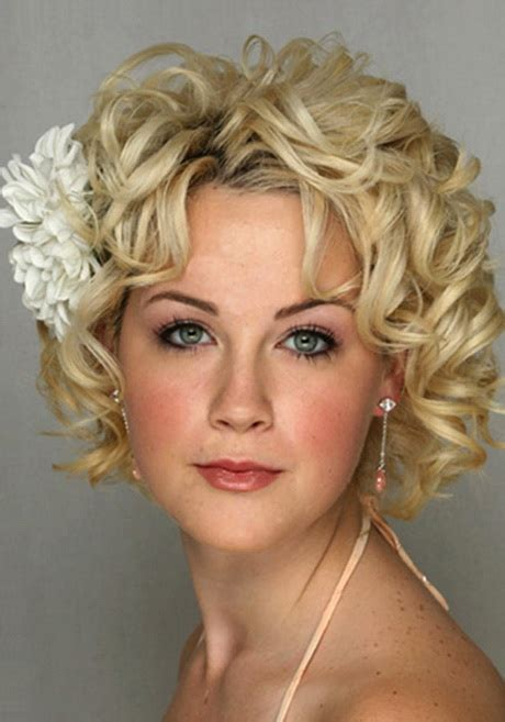haircuts curly hair long face short hairstyles for curly hair round face