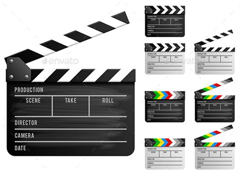 film slate emoji emoji camera man clapper 187 tinkytyler org stock photos