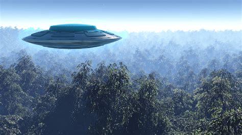 Drone Ufo ufo hoaxers prepare large scale drone launch 183 guardian liberty voice