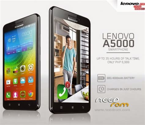 On Volume Lenovo A5000 rom lenovo a5000 official add the 05 27 2016 on needrom