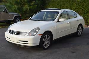 2004 Infiniti J30 Infiniti J30 Pictures Posters News And On Your