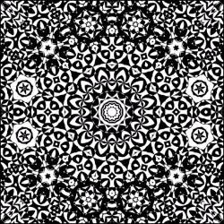 black and white designs black and white patterns