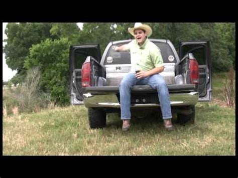 silverado bench seat lyrics granger smith miles and mud tires tour video doovi
