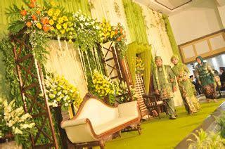 Tempat Cincin Pelaminan tegal dekorasi pernikahan pengantin wedding november 2012