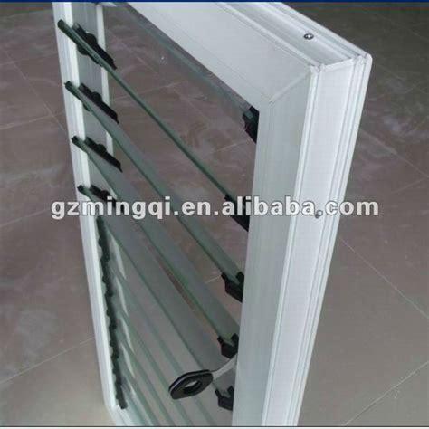pvc jalousie stylish modern aluminum jalousie window buy aluminum