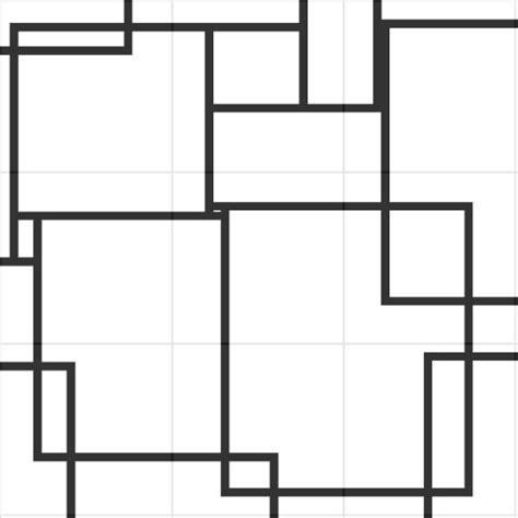 black and white pattern generator tile pattern drawings
