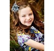 Cute Smiling Kid  HDwallpaper4Ucom