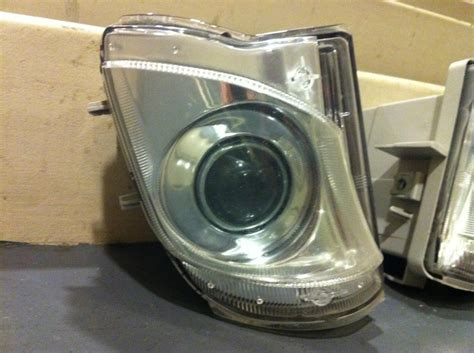 driving lights for sale wi for sale hid projector fog light project clublexus