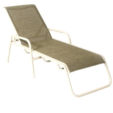Commercial Pool Lounge Chairs by Chaise Lounges Commercial Pool Furniture Outdoor
