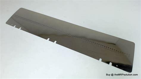 Platen Switch Assy P5000 152417 901 Printronix printronix 173797 901 ribbon mask 2000 2400lpm new
