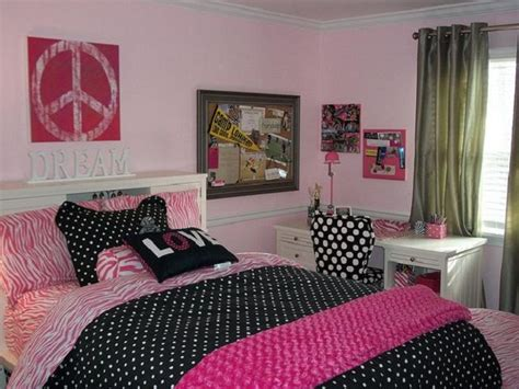 dream bedrooms for girls dream rooms for girls room decoration ideas for teenage