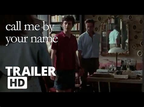 call me by your name a novel popular novel call me by your name coming to